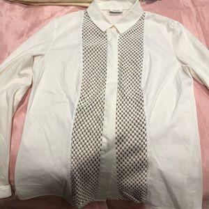Dress t shirt